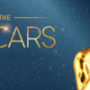 2014 Oscar Predictions: Teach Your Kids to Like Great Flicks