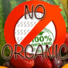 5 reasons organic food is a waste of money