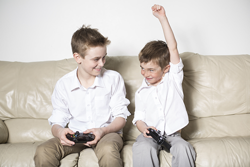 video-games-childs-health