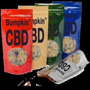 Bumpking CBD